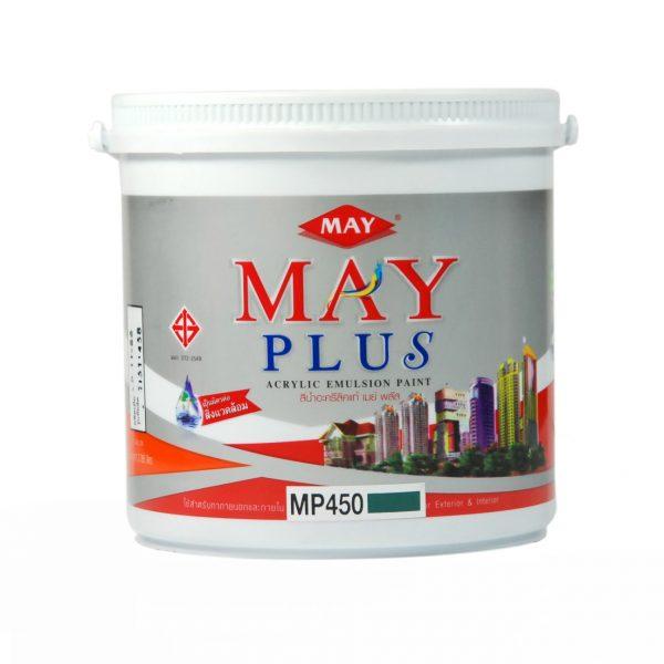 may-plus-450